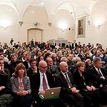 EUI events