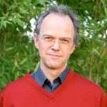 Rainer Baubock