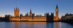 1920px-Palace_of_Westminster,_London_-_Feb_2007