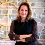 Ruth Rubio Marin
