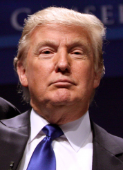 donald_trump_5440393641_cropped