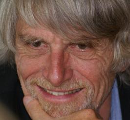 Philippe Van Parijs