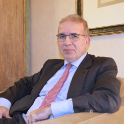 Vincenzo Grassi