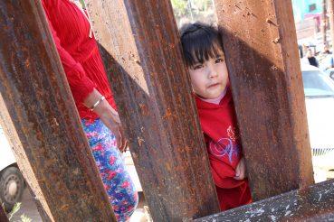 border-kid