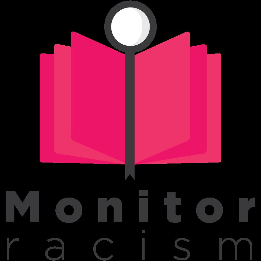 Monitoring racism